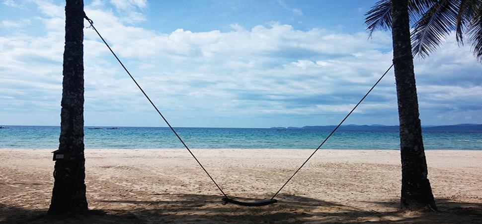 菲律宾必去景点攻略-长滩、宿务、薄荷、巴拉望