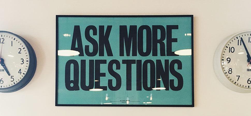 如何找国外工作?谈offer时该注意?