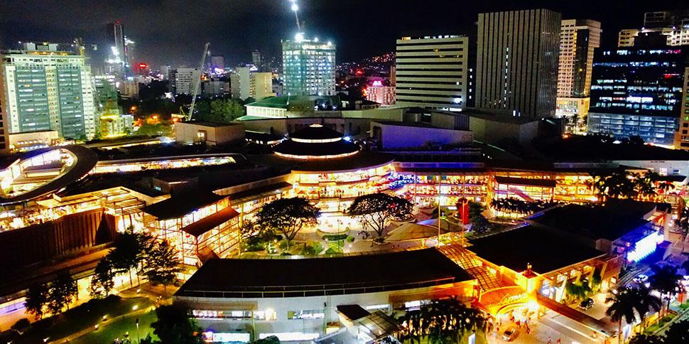 投资菲律宾房地产,现在正当时!