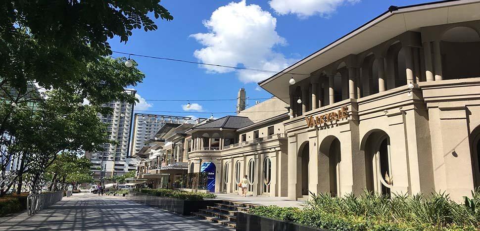 原来菲律宾是亚洲最安全的国家之一