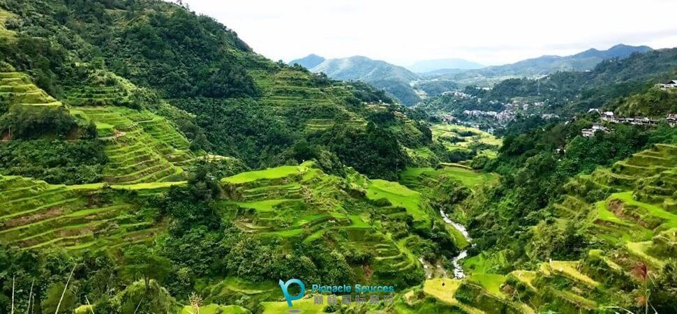 除了长滩岛 这些菲律宾旅游景点也不能错过