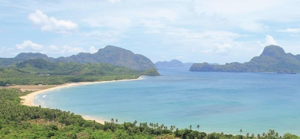 投资下个长滩岛 打造你的海岛天堂