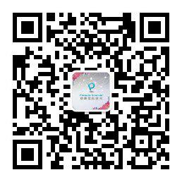 Pinnacle Wechat